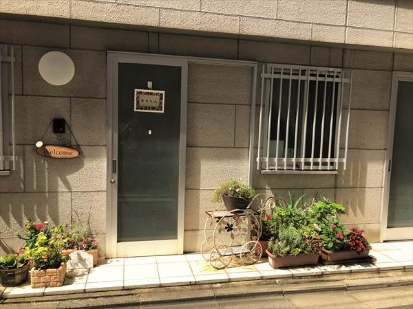 写真 2019-09-12 11 20 43_了頓図子町 (4).jpg