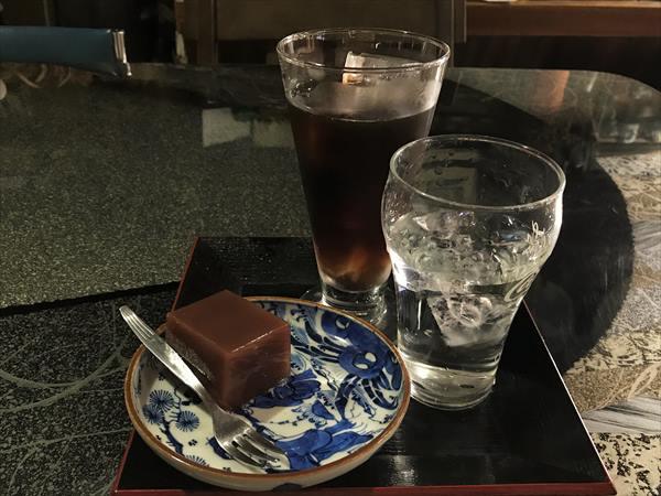 写真 2019-09-12 11 31 12_いのうえコーヒー (1).jpg