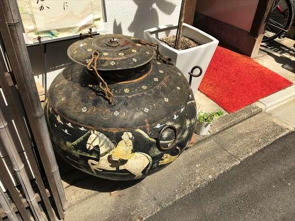 写真 2019-09-12 11 31 12_いのうえコーヒー (4).jpg