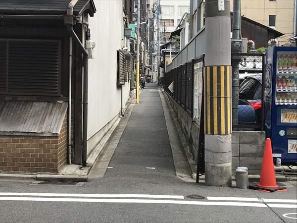 写真 2019-09-12 12 48 27_T字路の図子 (1).jpg