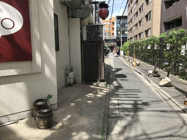 写真 2019-09-12 12 48 27_T字路の図子 (4).jpg