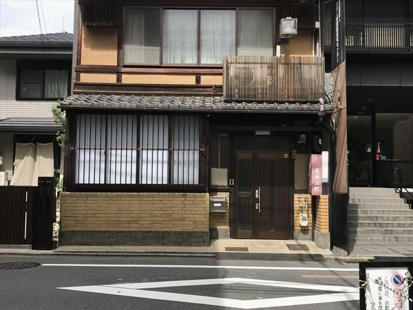 写真 2019-09-12 12 48 27_T字路の図子 (6).jpg