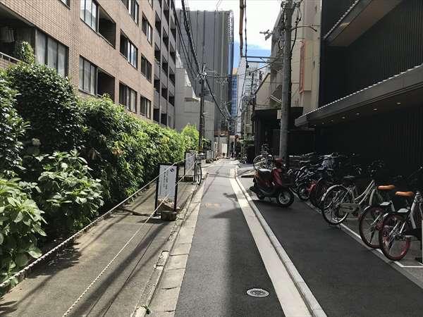 写真 2019-09-12 12 48 27_T字路の図子 (7).jpg