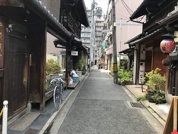 写真 2019-09-12 12 48 27_T字路の図子 (8).jpg