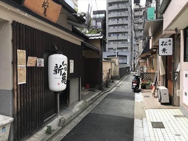 写真 2019-09-12 12 48 27_T字路の図子 (10).jpg
