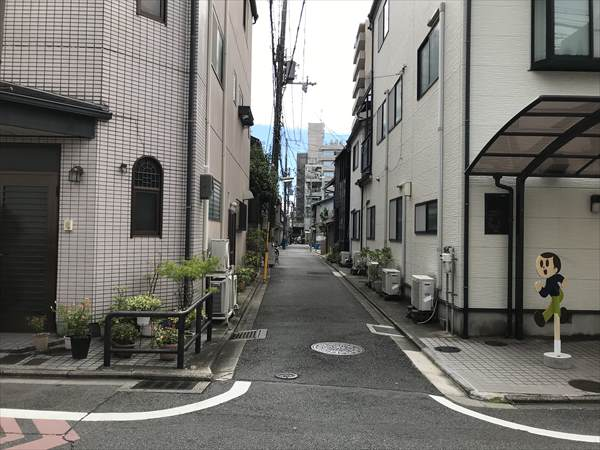 写真 2019-09-12 12 54 34_炭の座図子 (2).jpg