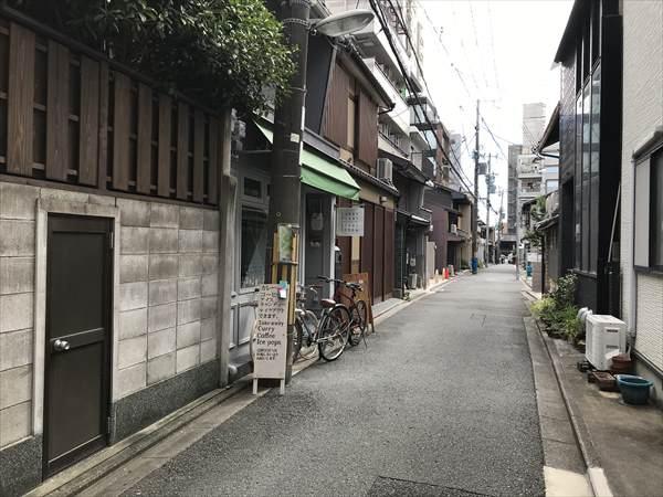 写真 2019-09-12 12 54 34_炭の座図子 (3).jpg