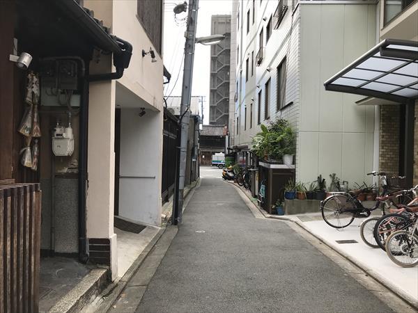 写真 2019-09-12 12 54 34_炭の座図子 (6).jpg