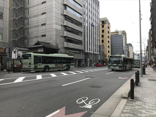 写真 2019-09-12 13 11 25_下京の図子 (1).jpg
