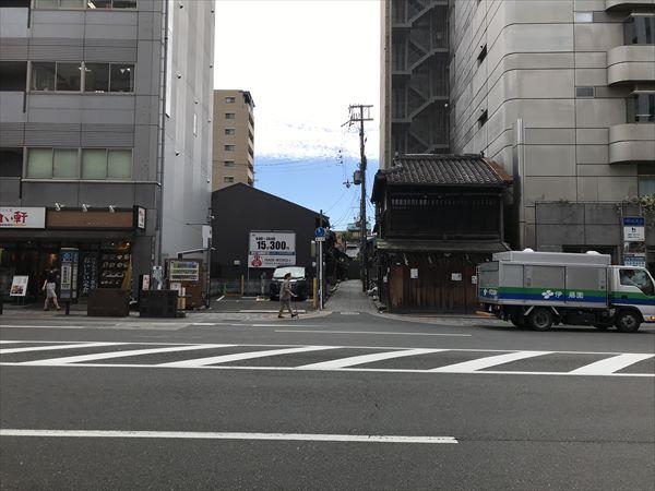 写真 2019-09-12 13 11 25_下京の図子 (3).jpg