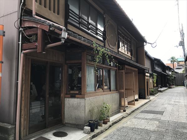 写真 2019-09-12 13 11 25_下京の図子 (5).jpg