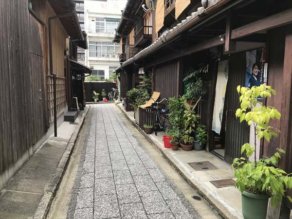 写真 2019-09-12 13 11 25_下京の図子 (8).jpg