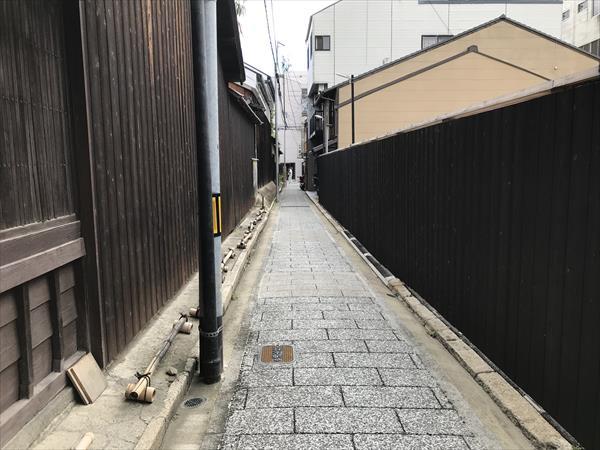 写真 2019-09-12 13 11 25_下京の図子 (10).jpg