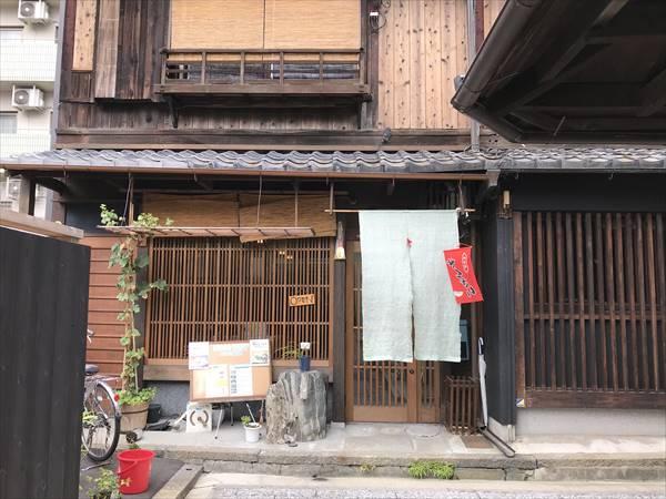 写真 2019-09-12 13 11 25_下京の図子 (11).jpg