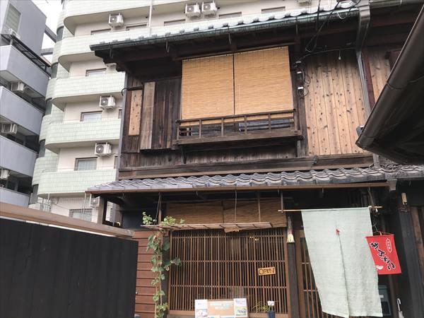 写真 2019-09-12 13 11 25_下京の図子 (12).jpg