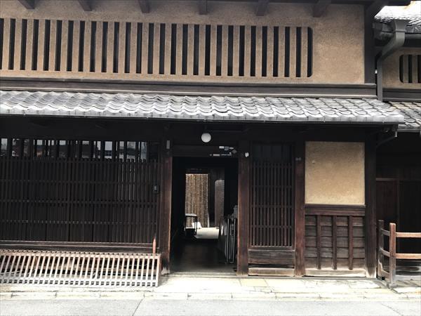 写真 2019-09-12 13 11 25_下京の図子 (13).jpg