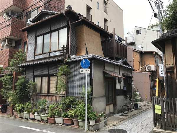 写真 2019-09-12 13 11 25_下京の図子 (15).jpg