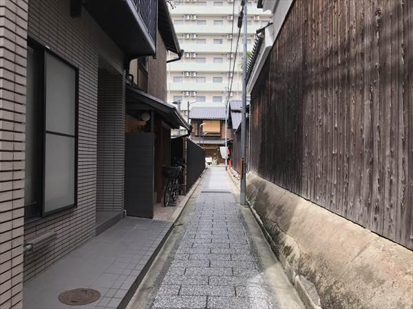 写真 2019-09-12 13 11 25_下京の図子 (16).jpg