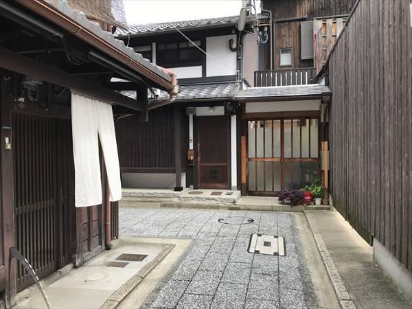 写真 2019-09-12 13 11 25_下京の図子 (17).jpg