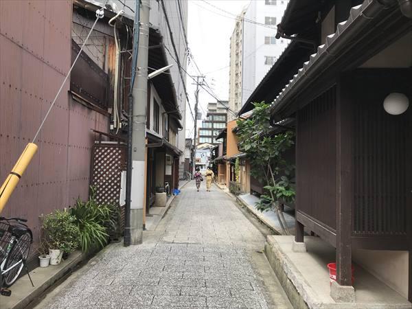 写真 2019-09-12 13 11 25_下京の図子 (18).jpg