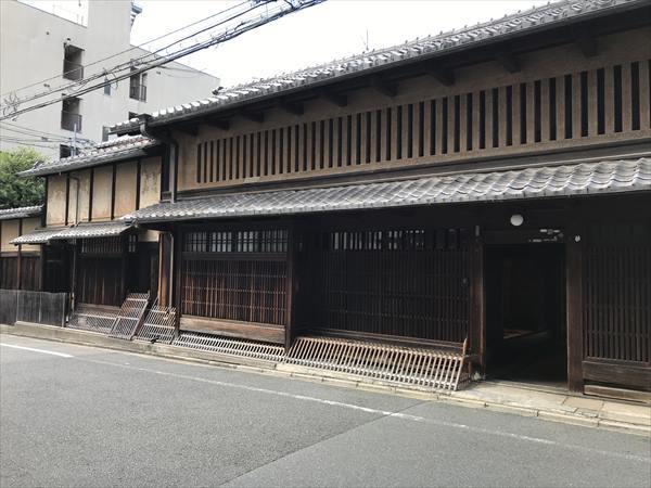 写真 2019-09-12 14 38 39_杉本家 (9).jpg