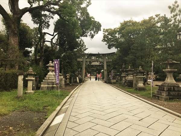 写真 2019-09-13 12 25 29_北野天満宮 (9).jpg