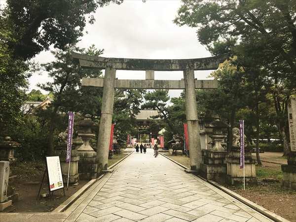写真 2019-09-13 12 25 29_北野天満宮 (12).jpg
