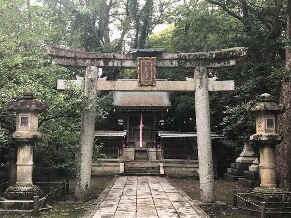 写真 2019-09-13 12 25 29_北野天満宮 (30).jpg
