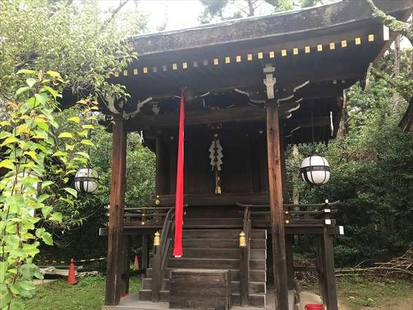 写真 2019-09-13 12 25 29_北野天満宮 (33).jpg