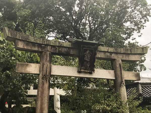写真 2019-09-13 12 25 29_北野天満宮 (38).jpg