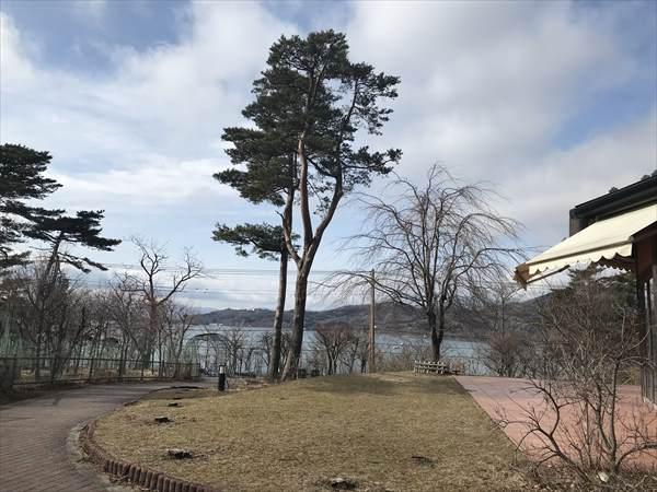 写真 2020-03-01 14 35 17_R.jpg