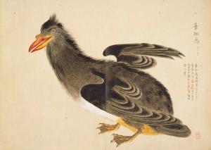 bird_paint