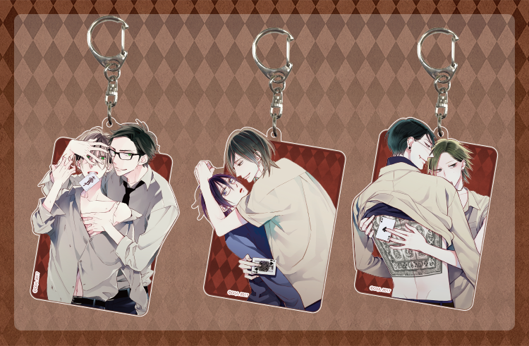 goods05.png