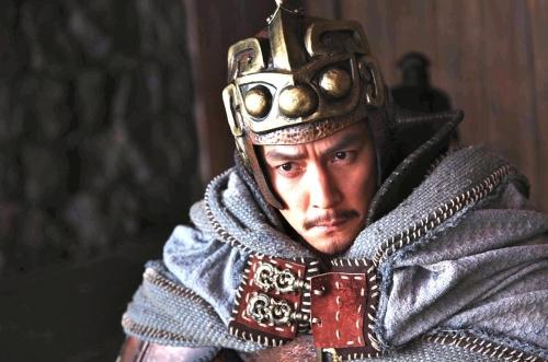 王的DVD2.jpg