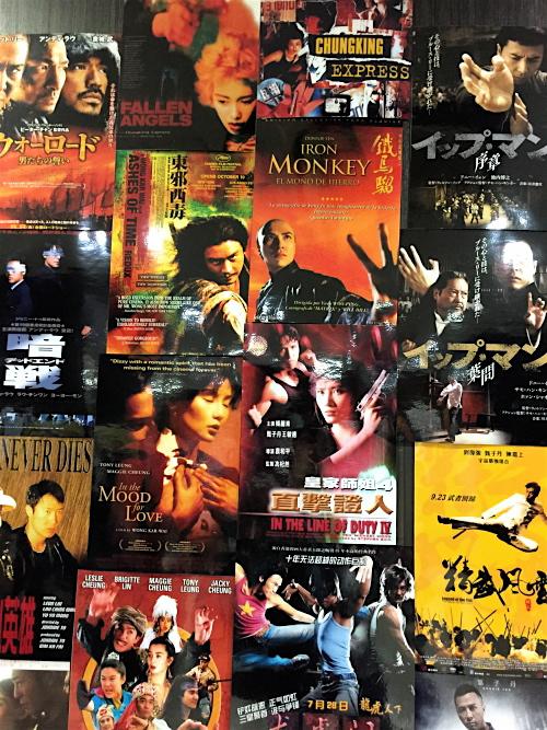 cine7.jpg