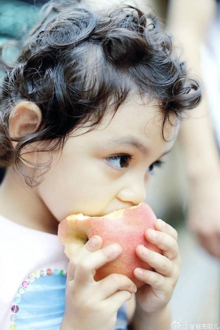 おりんご.JPG