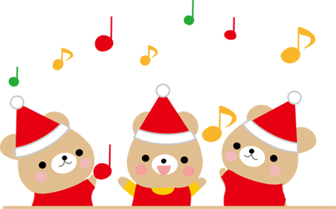 クリスマスコンサートイラスト(歌ごえのコピー.jpg