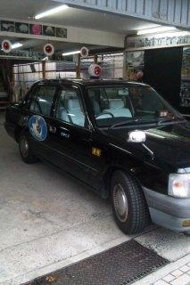 目玉タクシー.jpg