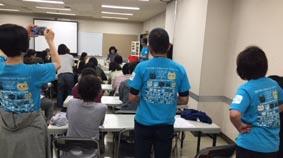blg_asaka6.16