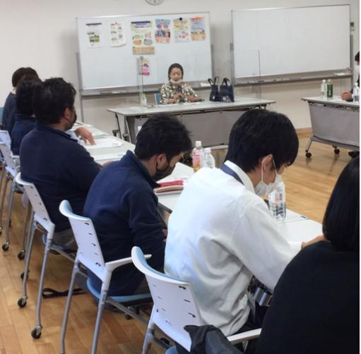 Minato10.21