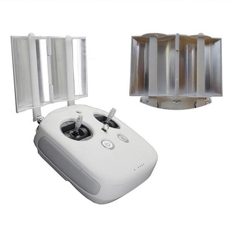 TELESIN リモコン用アンテナ信号増幅器