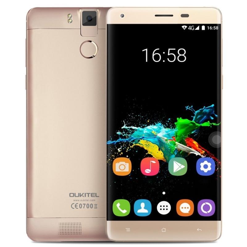 OUKITEL K6000 Pro スマートフォン sim フリー