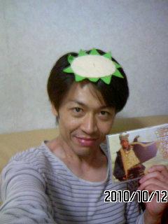 101012_2007~01.JPG