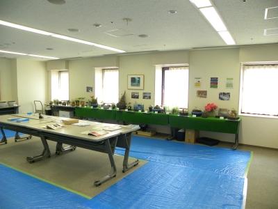 306会議室