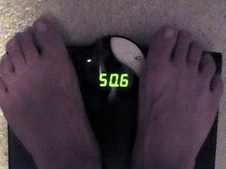 50.6kg