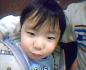 20061231_190237.jpg
