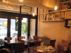 cafe_parada