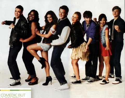Glee-Entertainment-Weekly-Shoot-glee.jpg