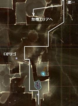 02_地図1.jpg