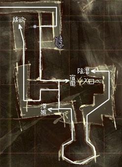 03_地図2.jpg
